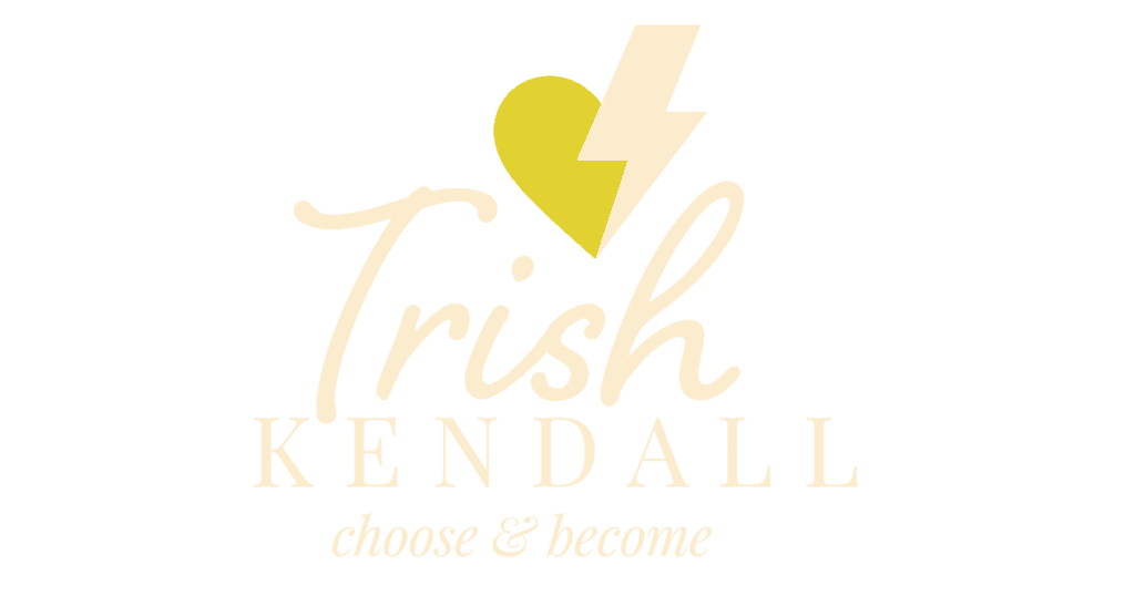 Olive and Cream Logo