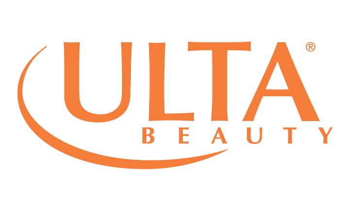 ULTA_Logo_RGB-OrangePop