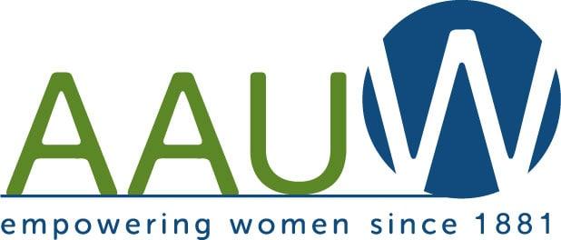 American Association of University Women - Canton