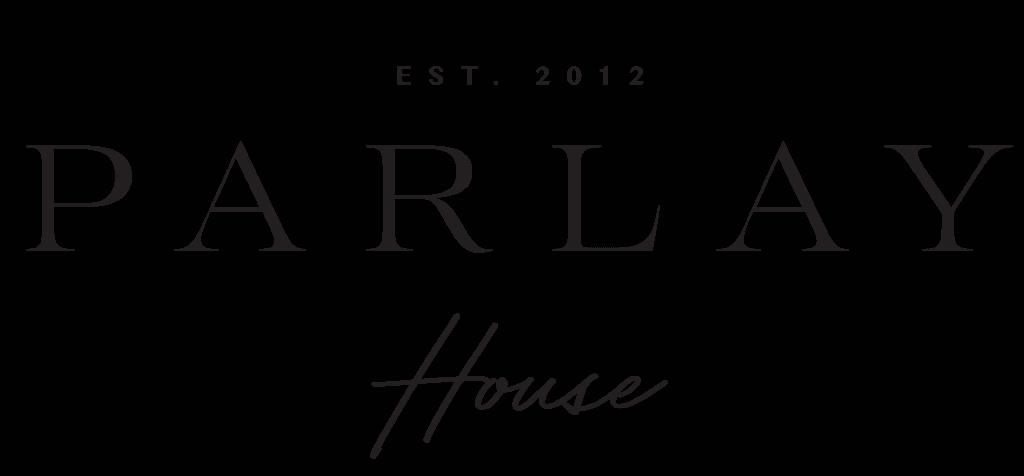 Parlay House Logo